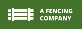 Fencing Arana Hills - Fencing Companies