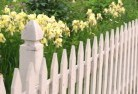 Arana Hills Picket fencing 2,jpg