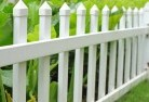 Arana Hills Picket fencing 4,jpg