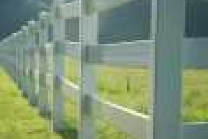 Temporary Fencing Suppliers Post fencing 720 480