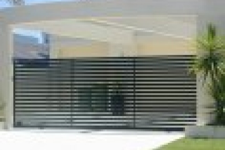 Temporary Fencing Suppliers Privacy screens 720 480